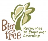 Big Tree Logo( 19 May 2015)