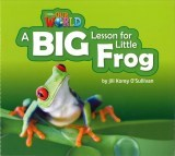 a-big-lesson-for-little-frog_201405221429_0001_160x160