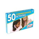 50 Comprehension