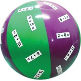 Addition_Ball_4f2394003c287