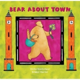 Bear_About_Town__4fb5b867654ca