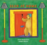 Bear_at_Home_Pap_4fb5b945984b5