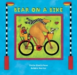 Bear_on_a_Bike_P_4fb5df526c6d6