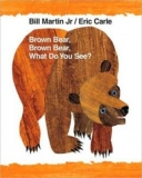 Brown_Bear_What__5200aa2334c37