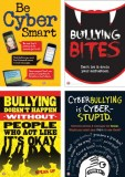 Bully-Free-Classroom-Middle-School-Poster-Set_tn