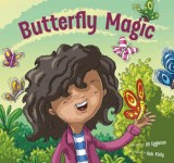 Butterfly Magic 2