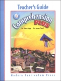 Comprehension_Pl_514ffa45170e8