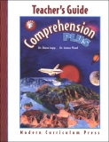Comprehension_Pl_514ffe6532fac