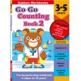Counting Book 2m