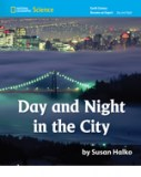 EOYO_Day & Night in the City