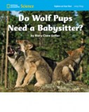 EOYO_Do Wolf Pups Need a Babysitter