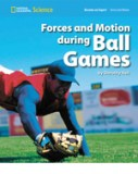 EOYO_Forces & Motion during Ball Game