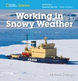 EOYO_Working In Snowy Weather