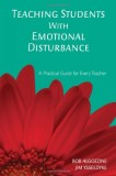 Emotional Disturbances