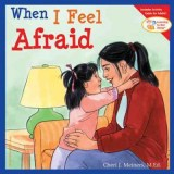 Feel Afraid
