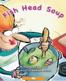 Fish_Head_Soup___521580f36cbab