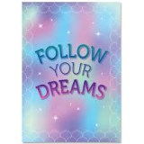 Follow ur dream