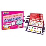 JL113 PHONEMIC AWARENESS ACCELERATOR