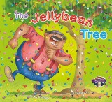 Jellybean Tree 2