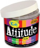 Kids-Attitude-In-a-Jar_tn