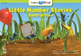 Little Number_Subtraction