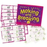 Making & Breaking
