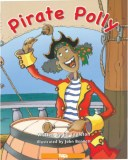 Pirate_Polly__Bi_5213411e1bdaf