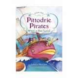 Pittodrie_Pirates_Book_1
