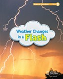 ROYO_Weather Changes in a Flash
