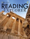 Reading Explorer Level 5