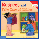 Respect-and-Take-Care-of-Things-Cheri-Meiners