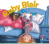 Ruby Blair 2