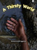 S6 - Thirsty World