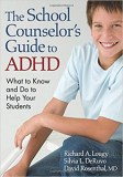 Sch counselor guide