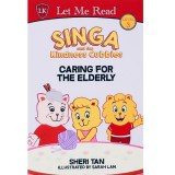 Singa_and_the_Kindness_Cubbies_Caring_for_the_Elderly_by_Sheri_Tan_and_Sarah_Lam_01