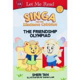 Singa_and_the_Kindness_Cubbies_The_Friendship_Olympiad_by_Sheri_Tan_and_Sarah_Lam_01