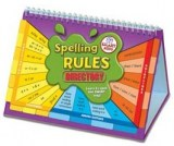 Spelling_Rules_D_4f13bf619e51d
