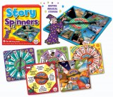 Story_Spinners_4f14cff671929