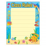 T38005-1-Learning-Chart-Class-Rules