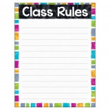 T38404-1-Learning-Chart-Harmony-Class-Rules