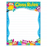 T38444-1-Learning-Chart-Owl-Stars-Class-Rule