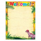 T38493-1-Learning-Chart-Welcome-Realistic-Dinosaurs