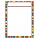 T38634-1-Learning-Chart-Stripe-Candy