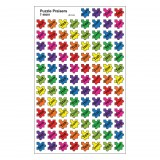 T46081-1-Stickers-Chart-Puzzle-Praisers