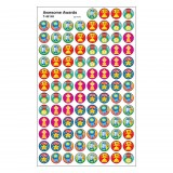 T46148-1-Stickers-Chart-Awesome-Award