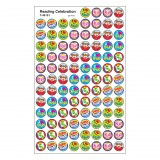 T46151-1-Stickers-Chart-Read-Celebrate