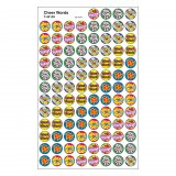 T46159-1-Stickers-Chart-Cheer-Words