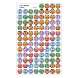 T46160-1-Stickers-Chart-Cool-Words