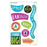 T46319-1-Stickers-Harmony-Paint-It-Positive