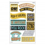 T46353-1-Stickers-Metal-Motivating-Messages
